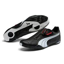 PUMA Redon Move Shoes Men Shoe Sport Shoe