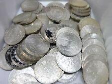 Anlegerposten, 50 x 50 Schilling Österreich, 1 KG Silber, Investorenpaket