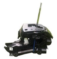 2012-2014 TOYOTA PRIUS C NHP10 Hybrid Gear Shift Floor Selector Shifter Auto CVT