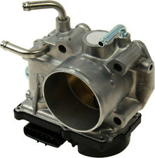 Aisan Fuel Injection Throttle Body fits 2002-2003 Toyota Camry Camry,Solara  WD