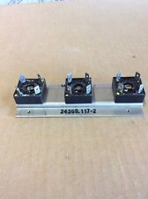 24369.117-2 Metallic Rectifier