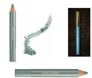 Authentic Estee Lauder magic smoky powder stick Sea Smoke # 05 made NEW