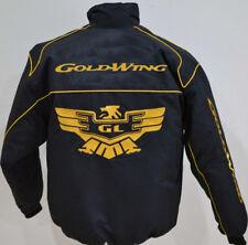 Honda Goldwing GL-Veste // HONDA GOLDWING GL-Jacket