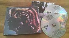 CD Rock Rolling Stones - Hot Rocks 1964-1971 / 2CD Box (21 Song) ABKCO POLYSTAR