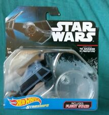Star wars hot wheels collection 5