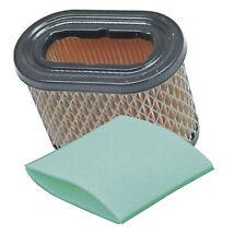 Luftfilter passend für  Briggs&Stratton Intek 5.5  6.75 HP  697029 690610 690106