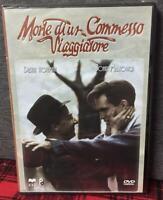 Morte di un commesso viaggiatore (1985) DVD Nuovo Sigillato