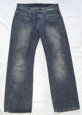 G-Star Herren Jeans  W31 L32 Modell S.C. Radar Low Loose  32-32 Zustand Sehr Gut