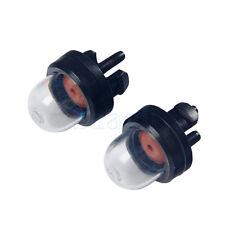 5x Zama Primer Bulb Pump Gas Fuel Cup für Echo Stihl Ryobi-Poulan C1V7