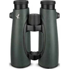 Swarovski 35212 El 12x50 Green 12x Magnification Ergonomic Optic Binoculars