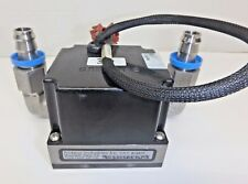 AMAT Water Flow Switch Proteus 9103555SAE24P3 1 GPM