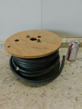NEW 65' Electric Cable Wire 18 AWG 8 PR SPOS ITC PLTC, 300V E171202-03