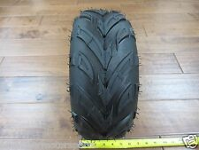 145/70-6  Front Rear Tire Tubeless Tire 50cc 70cc 110cc Chinese Quad ATV Go-Kart