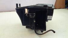 1984 Honda Nighthawk S CB700SC CB700 H735' air box filter cleaner intake K&N