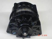 Triumph TR6 TR8 TR250 SPITFIRE Alternator Bosch 75 Amp Generator