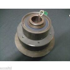 Torque Limiter American Autogard 602ACT3AP RECON