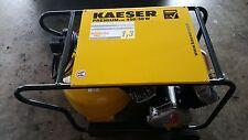 Kaeser Premium car 450/30 W Handwerker Kompressor Neu