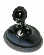 Heavy Duty Friction Dash Mount Unit for Garmin DriveTrack mounting vehicle NEW