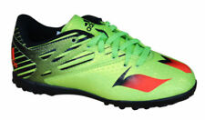 on sale 33b23 8029e adidas 5 US Soccer Shoes   Cleats for Men for sale   eBay