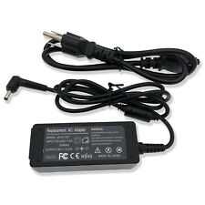 New 19V 2.37A 45W AC Charger Adapter For ASUS X553M X553MA Power Supply Laptop