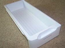 Da63-00922D Samsung refrigerator freezer ice tray Da63-00922A
