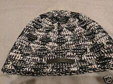 Diesel Black Gold Winter Hat Excellent condition!