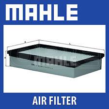 Mahle Air Filter LX1943 - Fits Kia Sedona - Diesel - Genuine Part