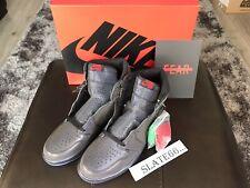 nike jordan 1 10 in vendita | eBay