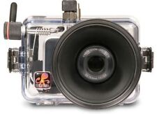 Ikelite Underwater Housing for Canon SX210