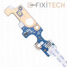 Power Button Board cable For Dell Inspiron 17 17-5000 series 5758 5759 5755 14cm