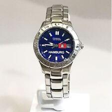 Fossil Quarz Armbanduhr Damenuhr PRG0103 Neu!