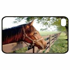 Mobile Phone Rigid Plastic Fitted Case for Nokia