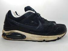 Nike Air Max Skyline Size US 15 M (D) EU 49.5 Men's Running Shoes 343886-002