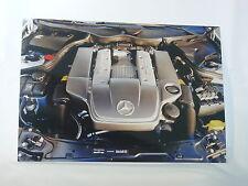 Mercedes-Benz Clase C w203-C 32 AMG de 2003-prensa-foto pressfoto (m0050