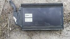 Scania 1451609 Battery Slave Unit Thoreb 14114B-P03