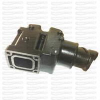 MerCruiser V6 Engine Marine Exhaust Elbow V8 Replacement 807988Q03 807914A1 NEW