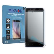 Films protecteurs d'écran Pour Nokia 5 anti-casse pour téléphone mobile et assistant personnel (PDA) Nokia