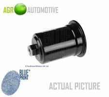 BLUE PRINT ENGINE FUEL FILTER OE REPLACEMENT ADT32327