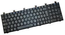 PACKARD BELL EASYNOTE SJ51 SJ81 SJ82 ORION Teclado Notebook teclado V022605AK2