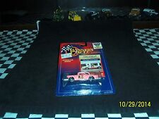 WINNERS CIRCLE: Nascar  Life time Series, Dale Earnhardt, 1956 Ford 1:64