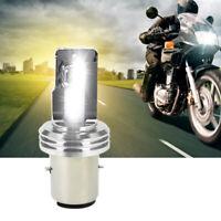 Beleuchtung f/ür Motorrad Kennzeichenhalter E-gepr/üft R/ückstrahler Classic Dual Set inkl