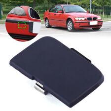 Front Bumper Tow Hook Cover for BMW E46 318i 320i 325i 330i 325Xi 51117044125