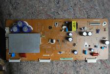 LJ92-01797A LJ41-09479A Y BOARD