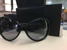 *Brand New with Minor Scratch* Fendi FS382 Special Price!