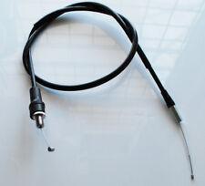 New Throttle Cable for Yamaha YFM350X Warrior 1993 - 2004 YFM350 X YFM 350