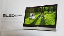 """Acer Touch Monitor 21,5"""" 16:9 Smart LED LCD Android 1GB RAM 8GB Dual Core WiFi"""