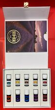Young Living Essential Oils 3695 Essential Oil Collection~ Never Open~ New