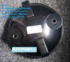 Aquaswim CF Series Tank Lid - Genuine Pool Filter Cartridge Spare