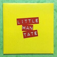 Little Man Tate - Sexy In Latin - Card Sleeve - CD Promo - (CBX342)