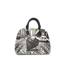 Borsa Donna Bugatti Simone | Manie Bag | SA052-Manhattan Girl